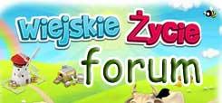 Forum Forum gier internetowych Plinga Strona Główna